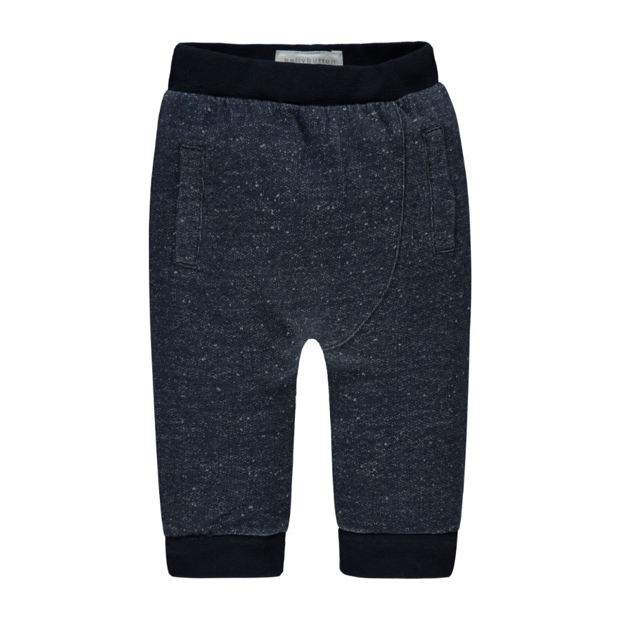bellybutton Boys Sweatpants