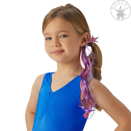 Rubies Élastique cheveux enfant my little pony Twilight Sparkle