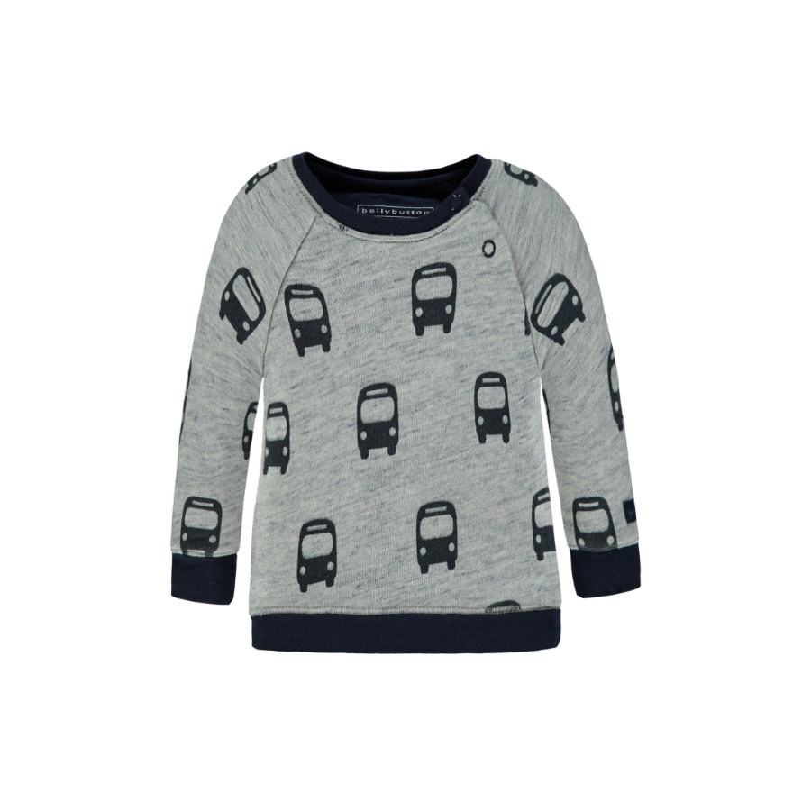 bellybutton Boys Sweatshirt
