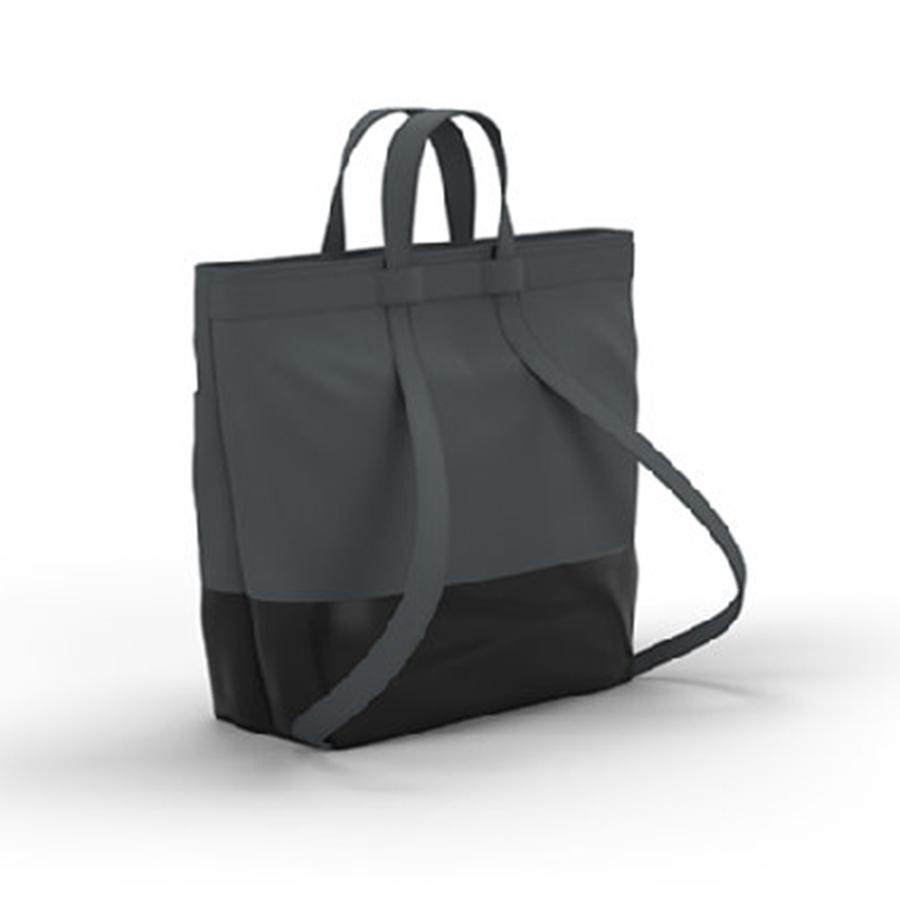Quinny přebalovací taška Graphite