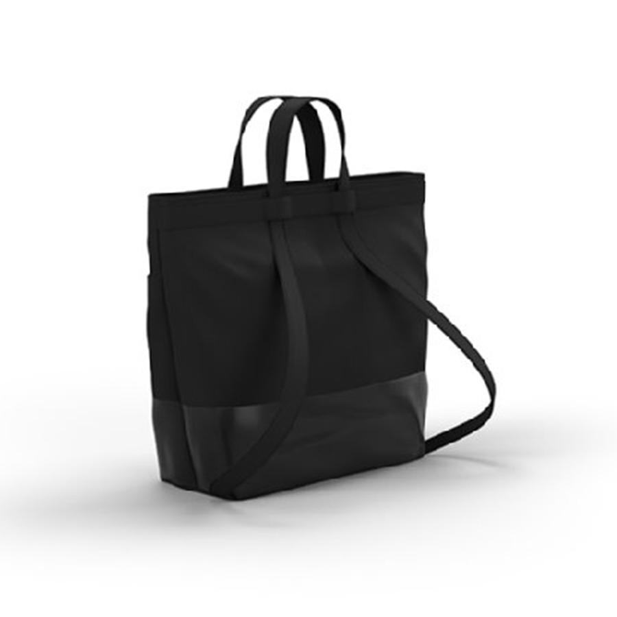 Quinny přebalovací taška black
