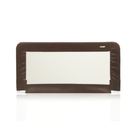 REER Sponda di protezione per letto Sleep´n Keep 50x100 cm