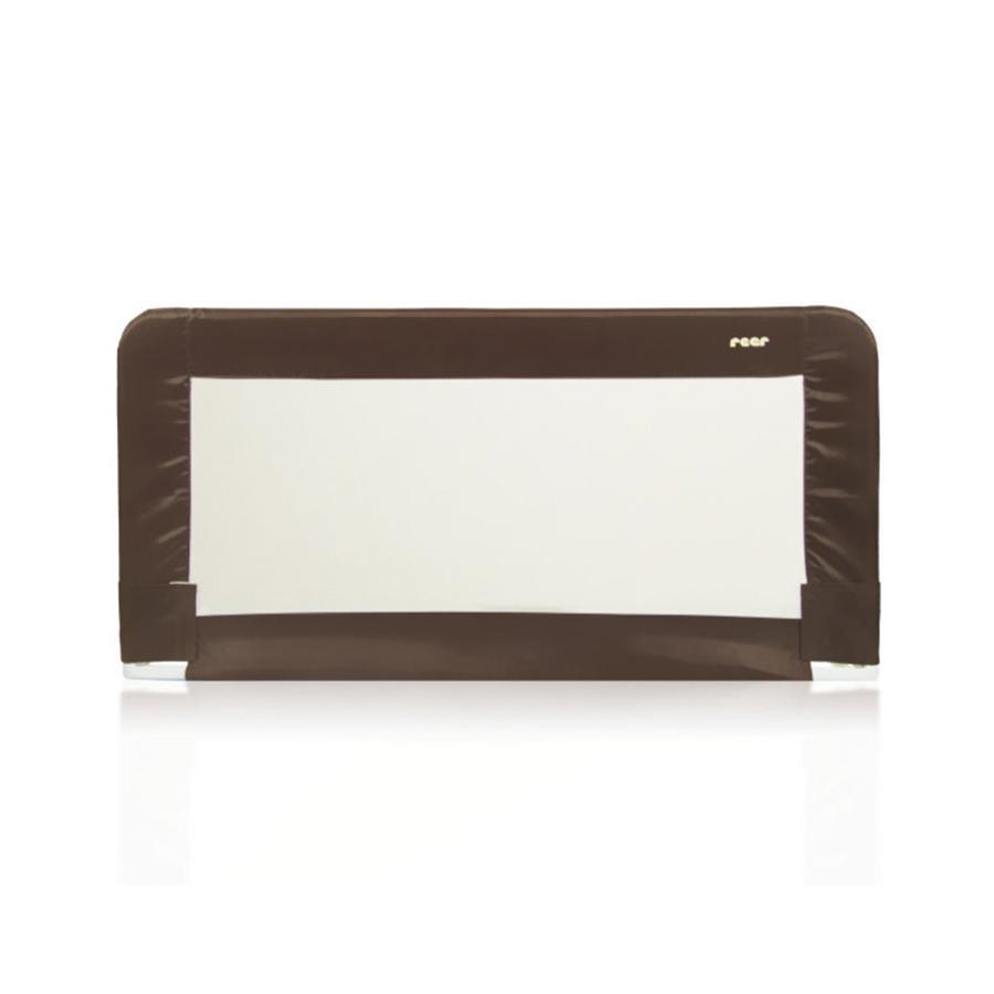 REER Barierka zabezpieczająca do łóżka Sleep´n Keep 50x100 cm