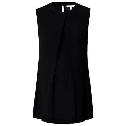 ESPRIT Circumstance tunic short black