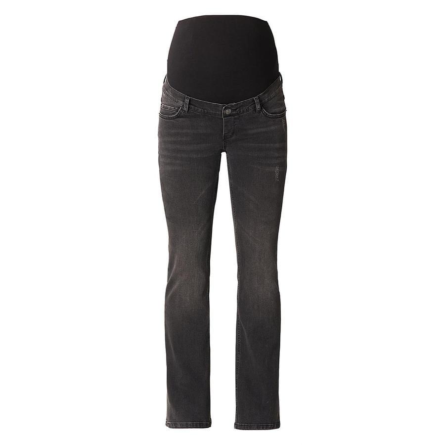 ESPRIT Umstands Hose Länge: 32 grey