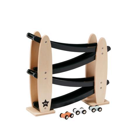 Kids À Concept® Billes NeoVoitures Circuit SpzMqUVLG