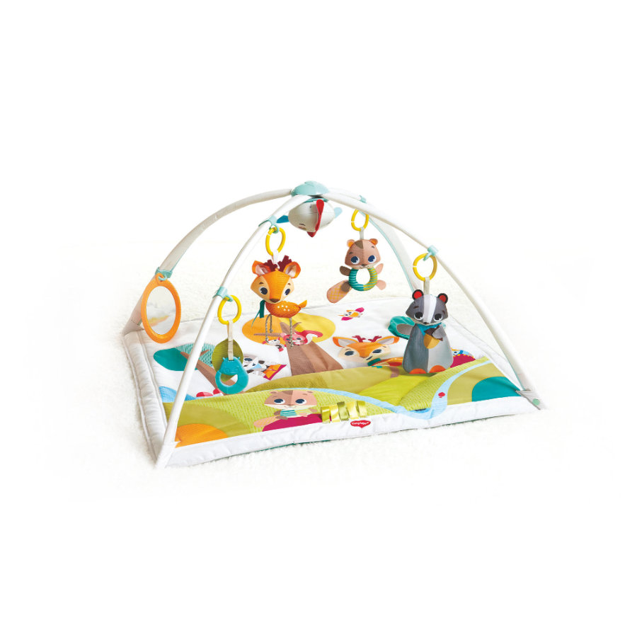 Tiny Love™ Babygym Gymini - Forest Theme