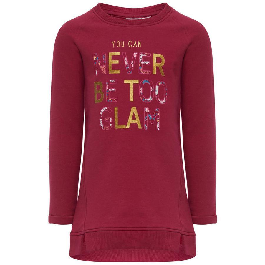 name it Girl s Sweatshirt Diolo anemoon Diolo anemoon