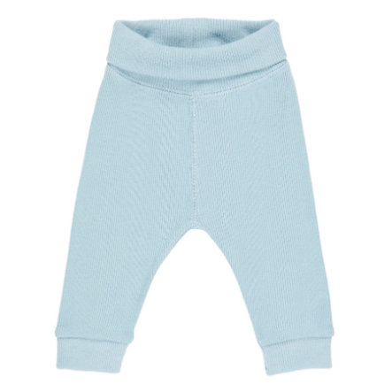 name it Frühchen Hose Walket stone blue