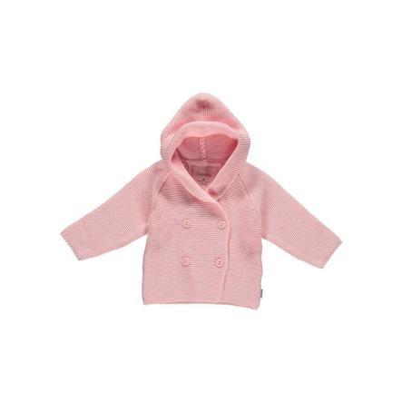 b.e.s.s Cardigan Pink