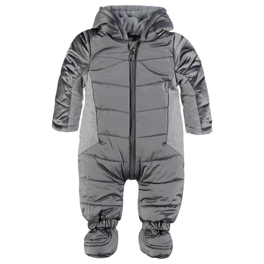 bellybutton Schneeanzug