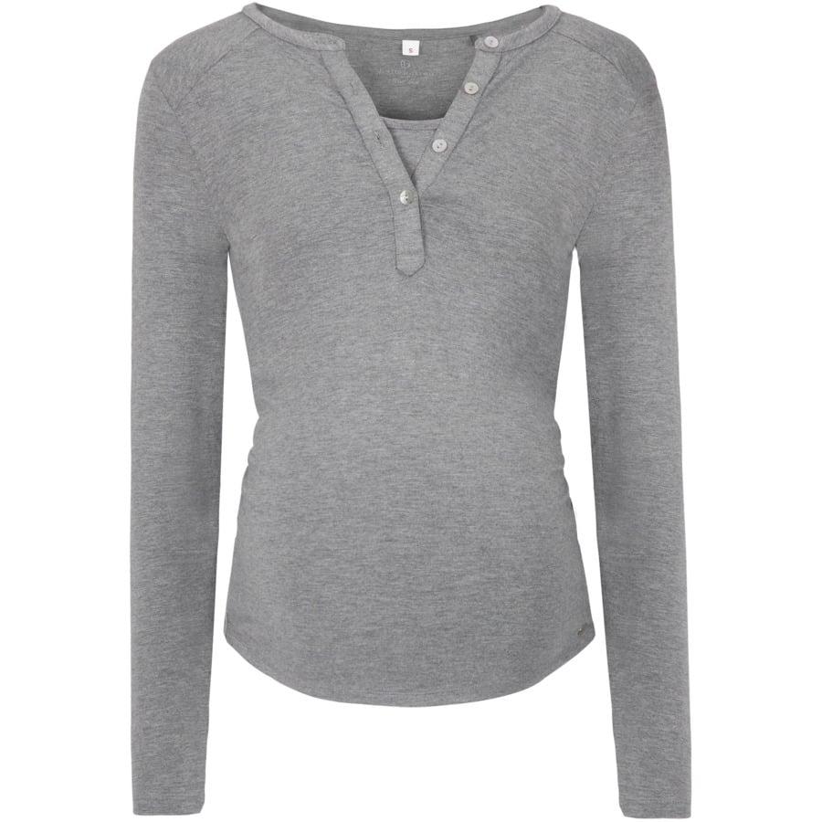bellybutton Camiseta de enfermera Julia, gris
