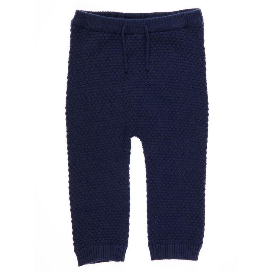name it Boys Pantalon de survêtement Dilton robe blues