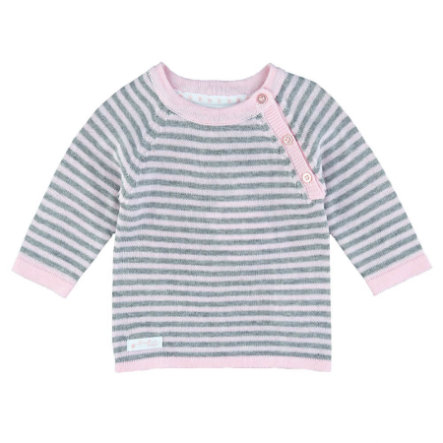 Feetje Girls Sweatshirt rosa