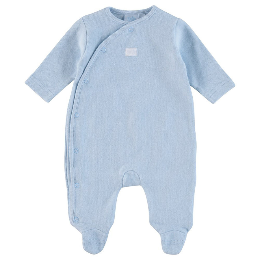 Feetje Boys Overall blue