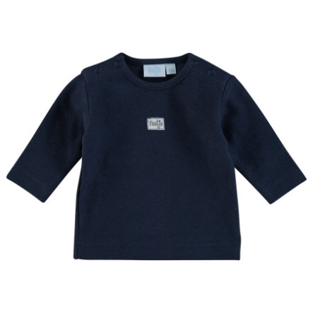 Feetje Sweatshirt marine
