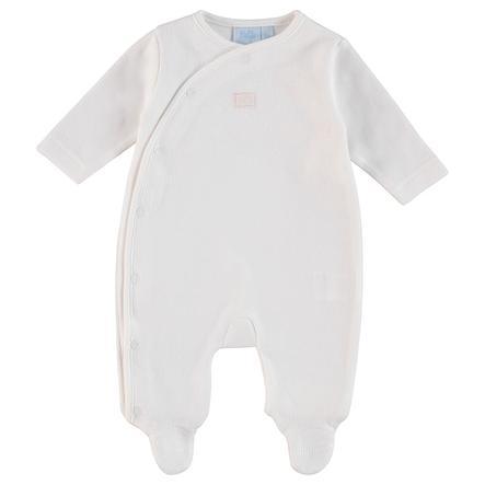 Feetje Combi bébé naturel
