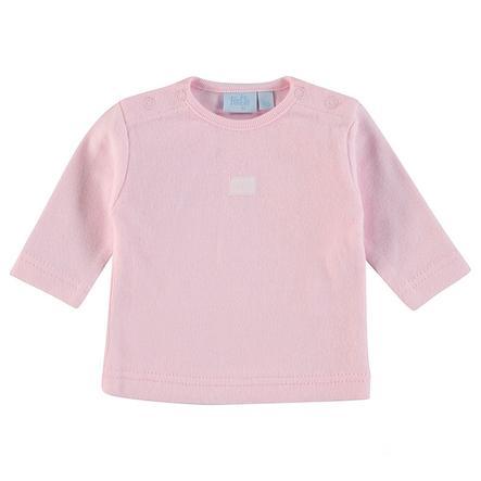 Feetje Girl s bluza bluza różowa