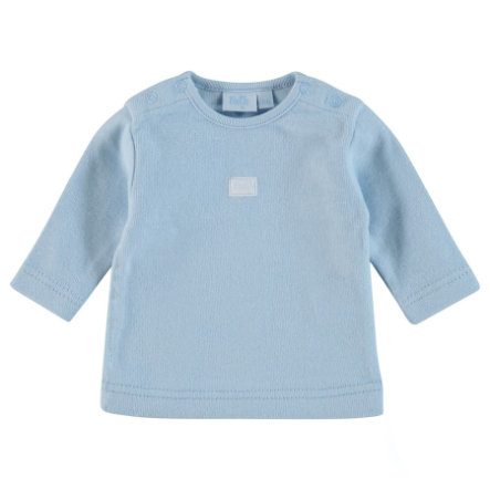 Feetje Boys Sweatshirt blue