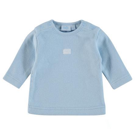 Feetje Sweat enfant bleu