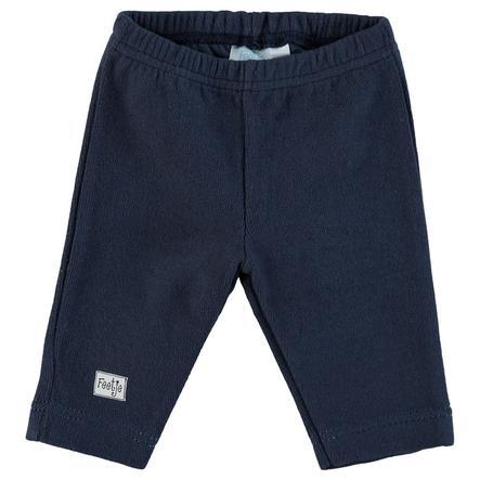 7ff63b1482c22 Feetje Pantalon de survêtement enfant bleu marine