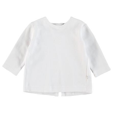 Feetje košilka bílá