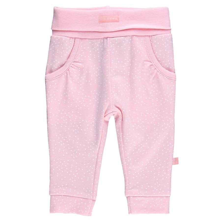 Feejte Girl s Sweat Pants Sweat Pants Sweetie pink