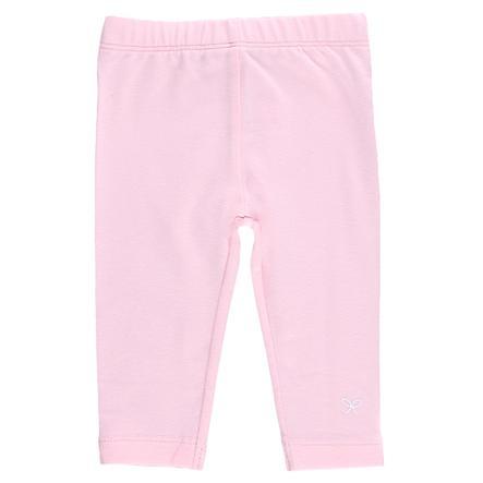 Feejte Girl s Leggings Sweetie pink