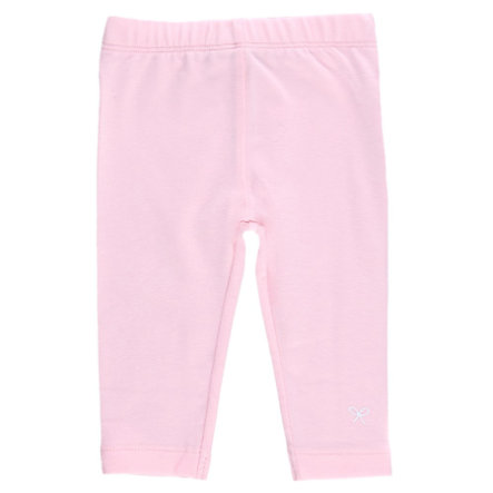 Feejte Girls Leggings Sweetie rosa