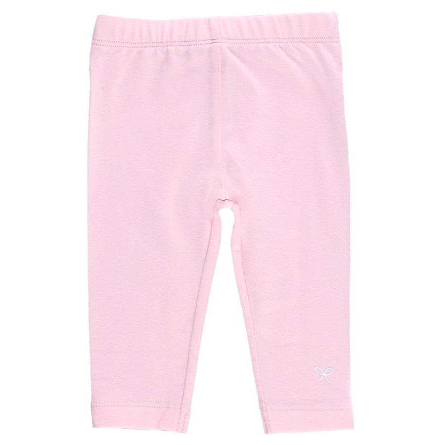 Feejte Leggings Sweetie pink
