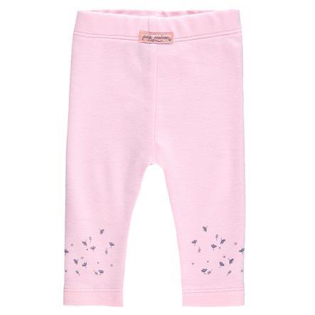 Feejte Girls Leggings Little rosa