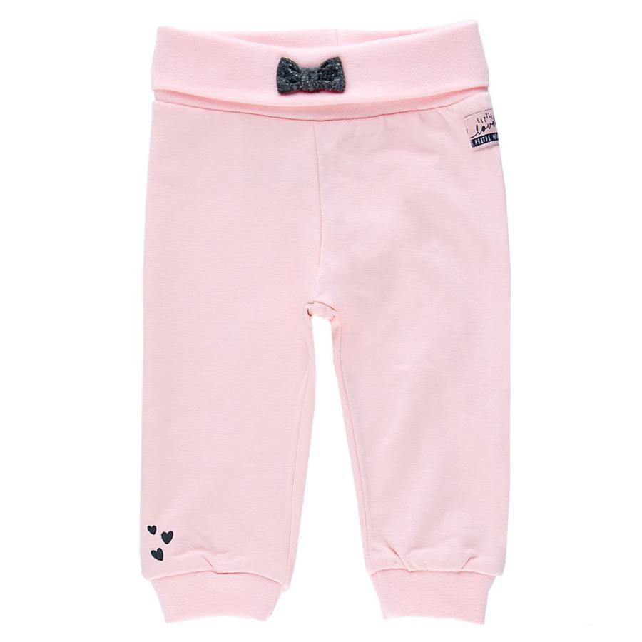 Feetje Girl s Sweatpants Little Lovely pink