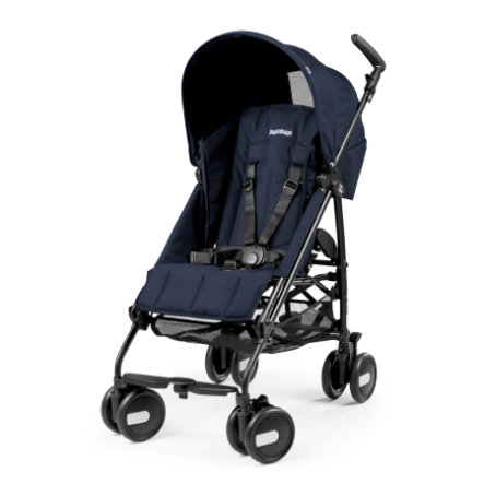 Peg-Pérego Buggy Pliko Mini Navy
