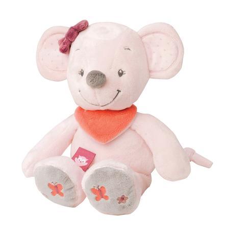 Nattou Adele & Valentine - Valentine die Maus 28 cm