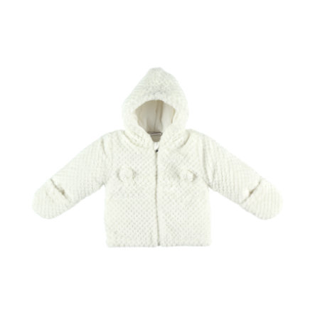 noukie´s Jacke off white