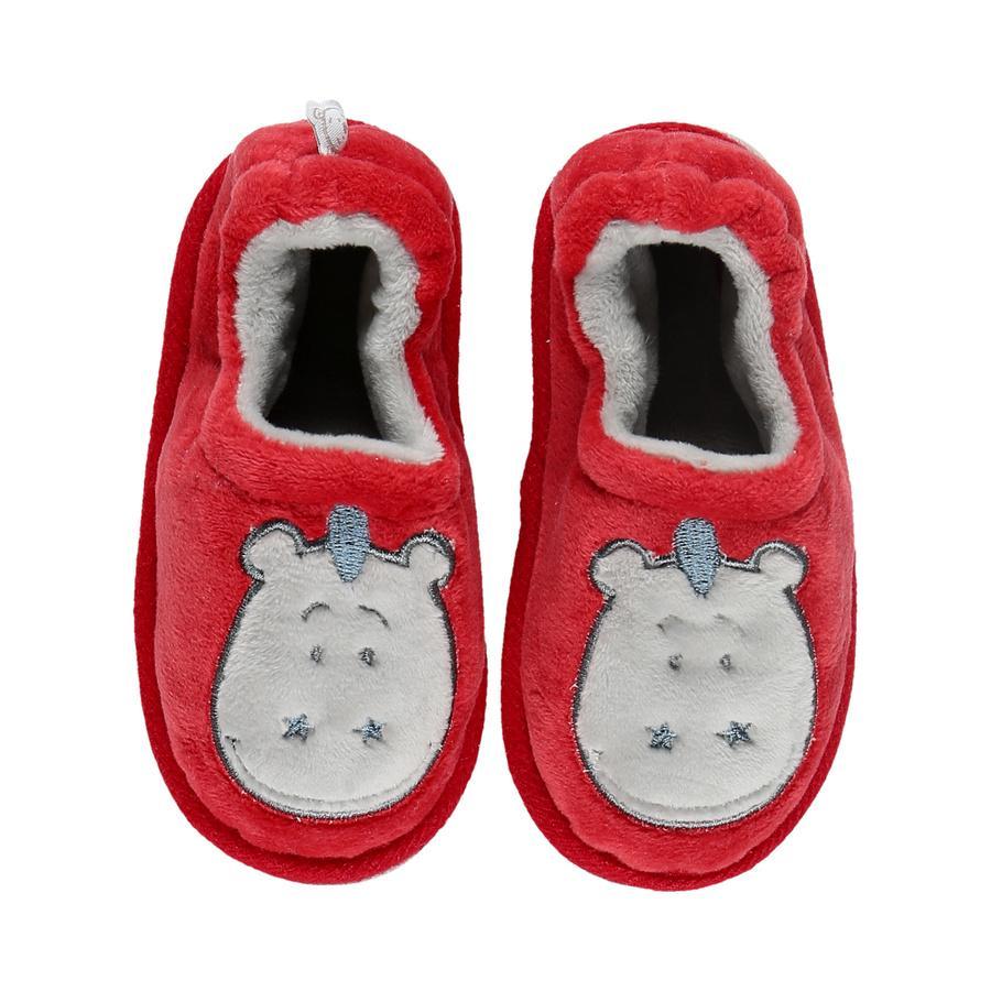noukie Boys 's crawling scarpa di pomodoro cuite scarpa strisciante di pomodoro