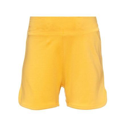 name it Girl S Shorts Vims Vims banana