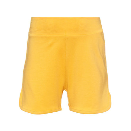 name it Girls Shorts Vims banana