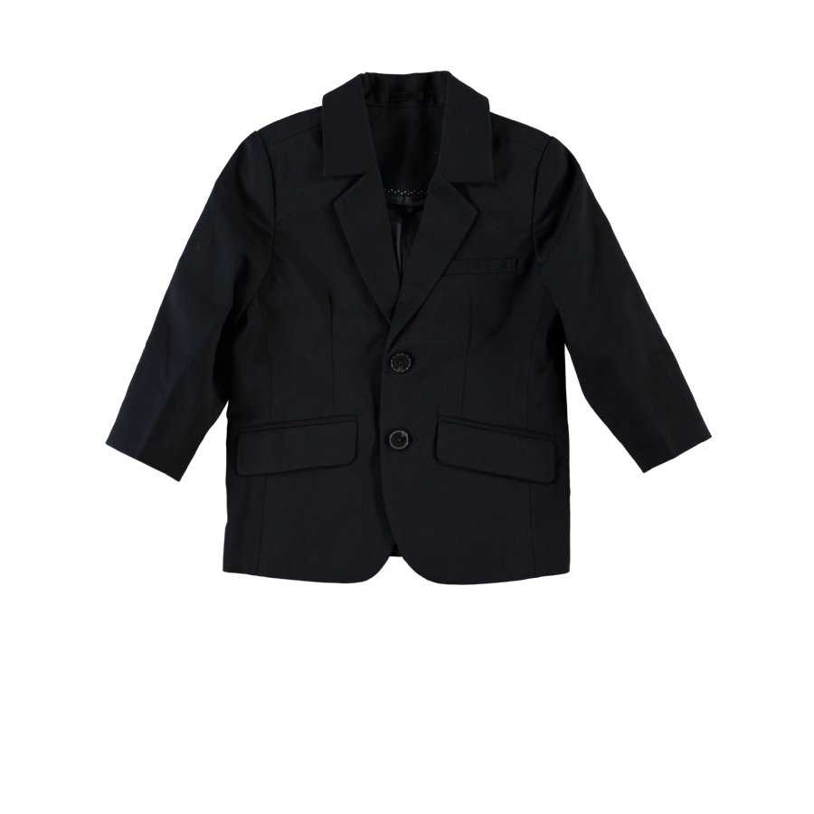 name it Blazer Panava black