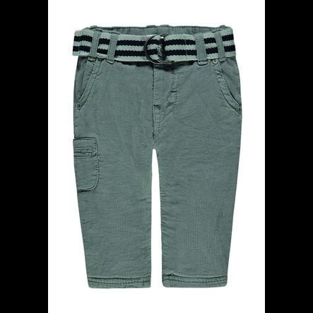 Steiff Boys Spodnie