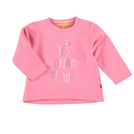 STACCATO Girls Sweatshirt rouge