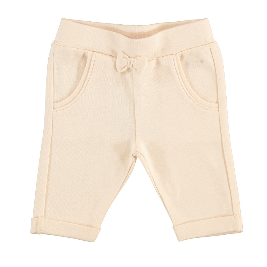 STACCATO Girl s Pantalones de chándal rosa