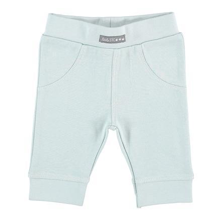 STACCATO Boys Pantalones de jade