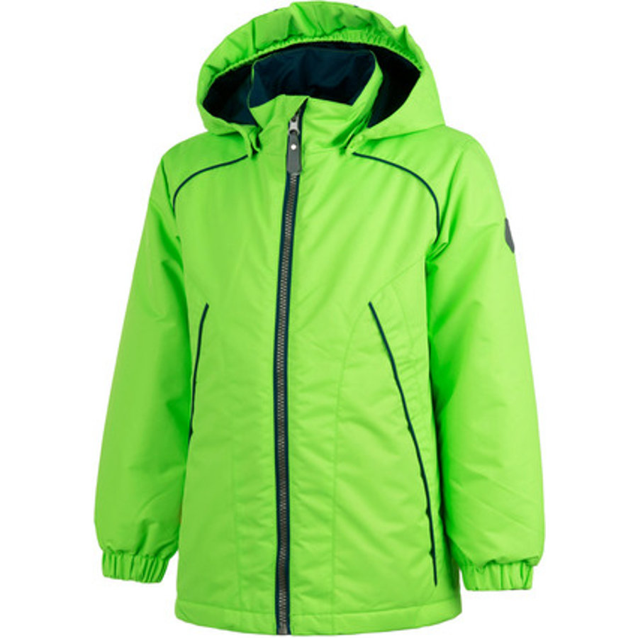 COLOR KIDS Jacke Rianti