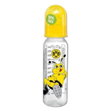 BVB Babyflasche