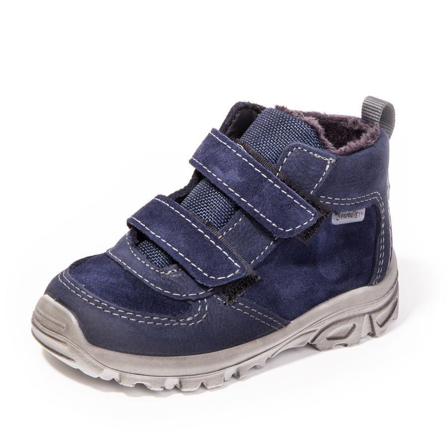 Pepino Boys Chaussure basse Lanz voir/ nautique (moyen)