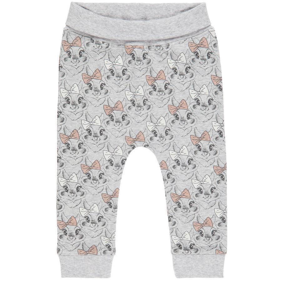 name it Sweatpants Thumper grey melange