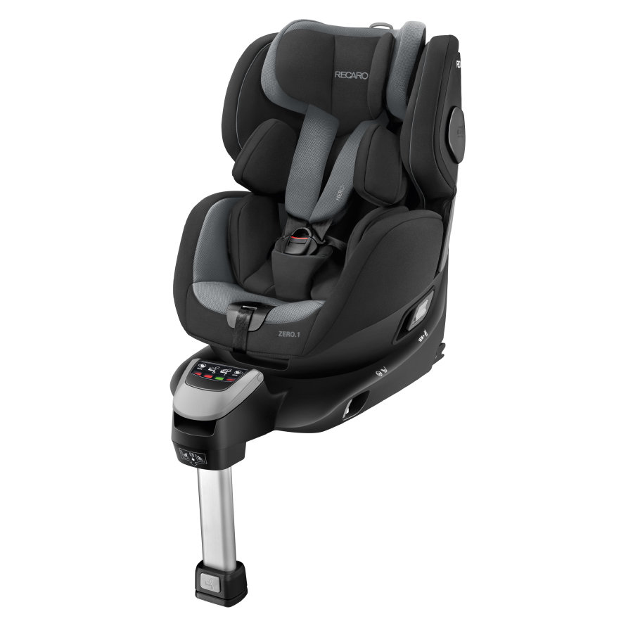 reboarder in gro er auswahl online kaufen. Black Bedroom Furniture Sets. Home Design Ideas