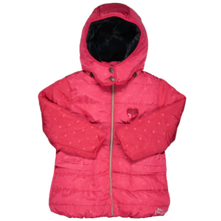 STACCATO Girls Jacke rasberry
