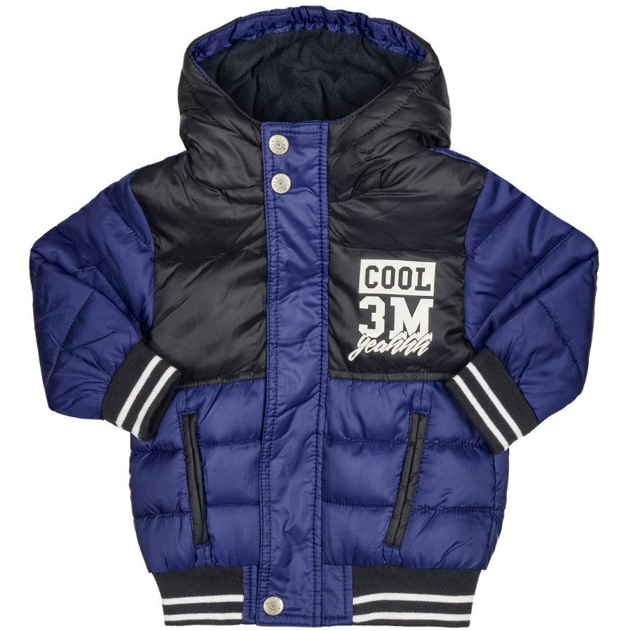 STACCATO Boys Jacke royal